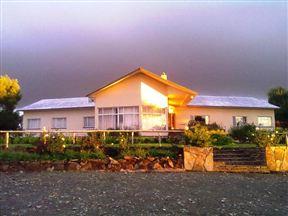 Palmietfontein Guest House Photo