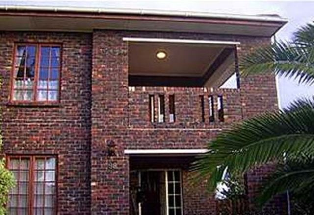 Protea Heights Guest Apartments