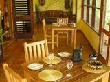 Drifters Zululand Inn accommodation
