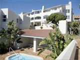 Melkbosstrand accommodation