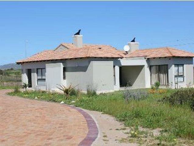 Township house plans south africa House design plans – Township House Plans