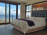 B&B136526 - False Bay