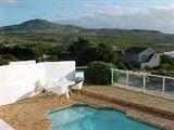 The Cape Escape House accommodation