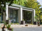 Vier Landen Garden Cottage