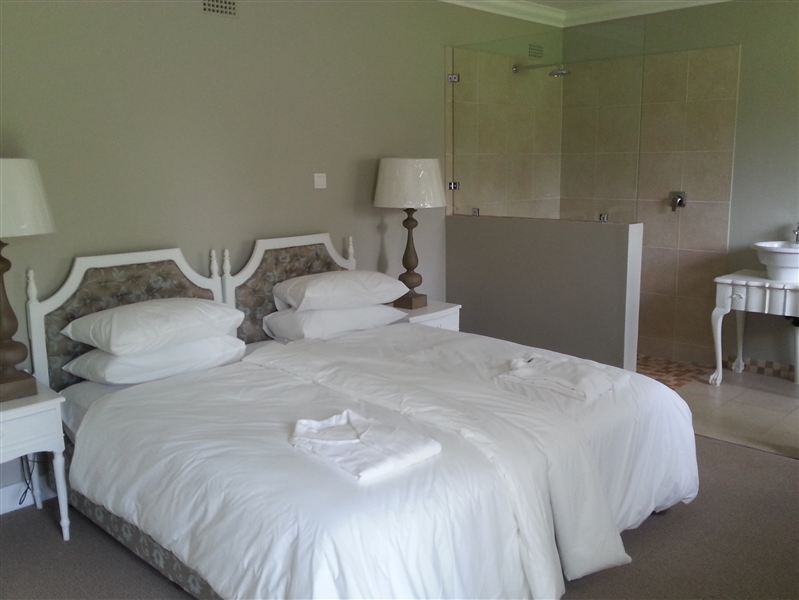 Willow lodge for Bedroom furniture zimbabwe