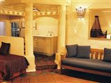 Dias Guest House accommodation