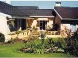 Dunroamin' Country Guest House accommodation