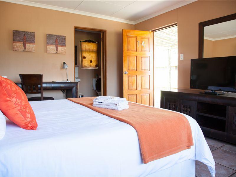 Piet Retief South Africa  city images : ... Lodge and Caravan Park, Piet Retief | Your Cape Town, South Africa