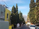 B&B1380000 - Cape Town