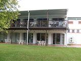 Assagay Hotel