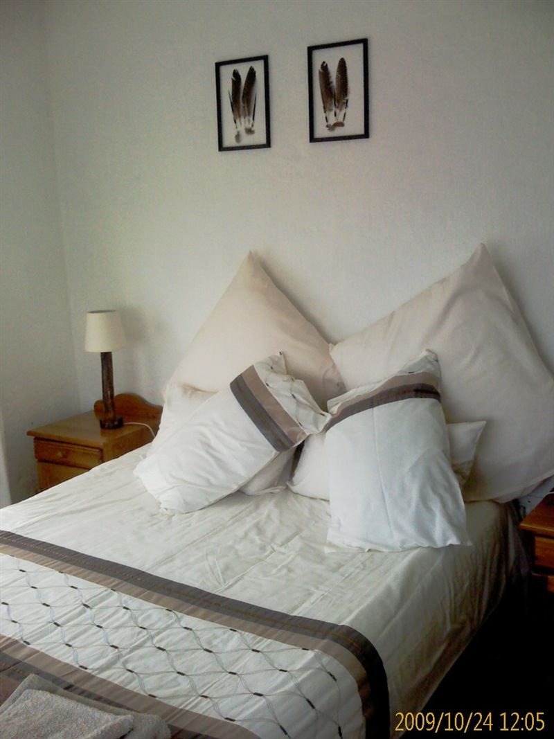 book now for pumula guest farm fouriesburg accommodation and hotel