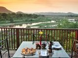 Pestana  Kruger accommodation