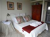 At Sunset View accommodation