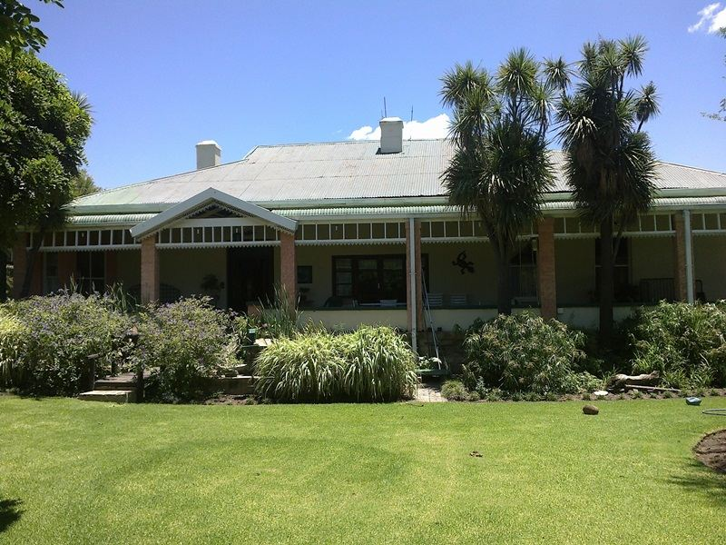 pet friendly Heilbron