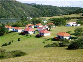 Igoda Mouth Resort