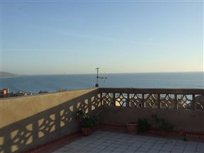 Taghazout Holiday Apartments