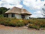 Fiddlewood Guest Farm accommodation