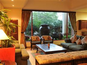 Protea Hotel Hluhluwe Hotel & Safaris image4