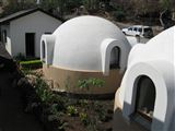 Dome Home Self-Catering-1390606