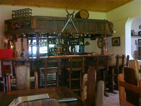 Khokha Moya Guest House