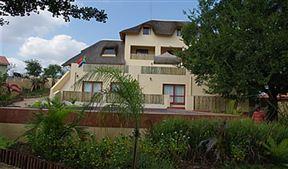 Royal Palm Villa Photo