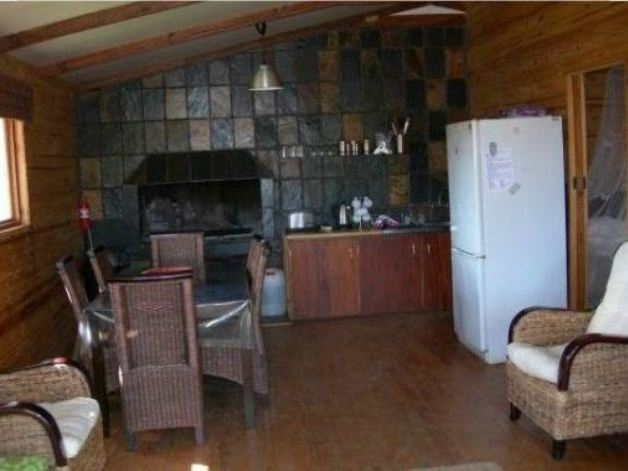 Riverzicht river resort affordable weekend getaway for Affordable kitchens gauteng