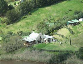 Riversong Farm - SPID:1392252