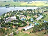 Pienaardam Resort