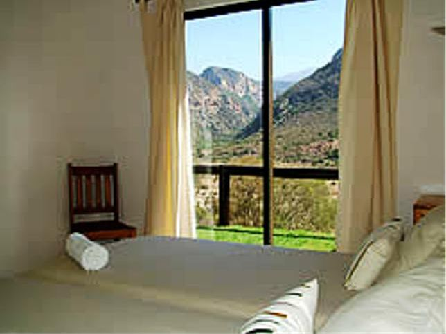 verloren rivier willowmore accommodation and hotel reviews. Black Bedroom Furniture Sets. Home Design Ideas