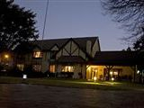 B&B139540 - East Rand