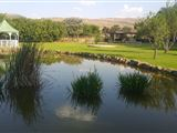 Lokuthula Self-catering Lodge-1395913