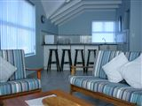 Britannia Beach Self-catering Apartment