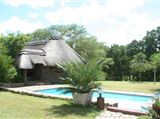 B&B139730 - KwaZulu-Natal