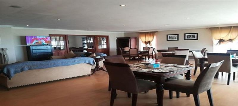 Blouberg Manor - SPID:1400449
