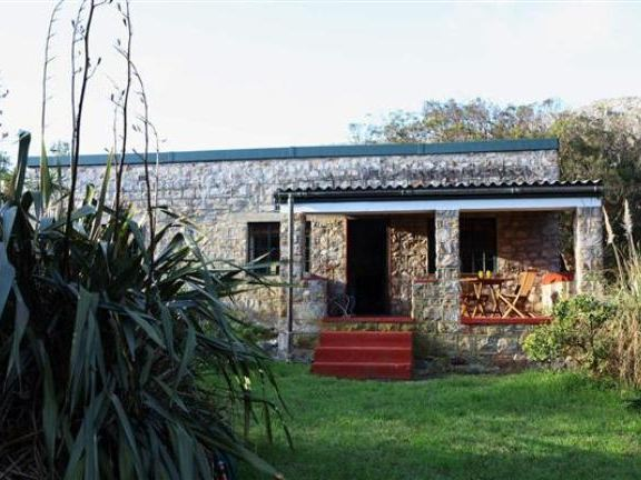 Holiday Rental In Cape Town South Africa Cape Point