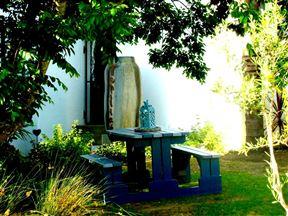 Tehillah Guest House (Caledon)