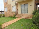 B&B1402098 - West Rand