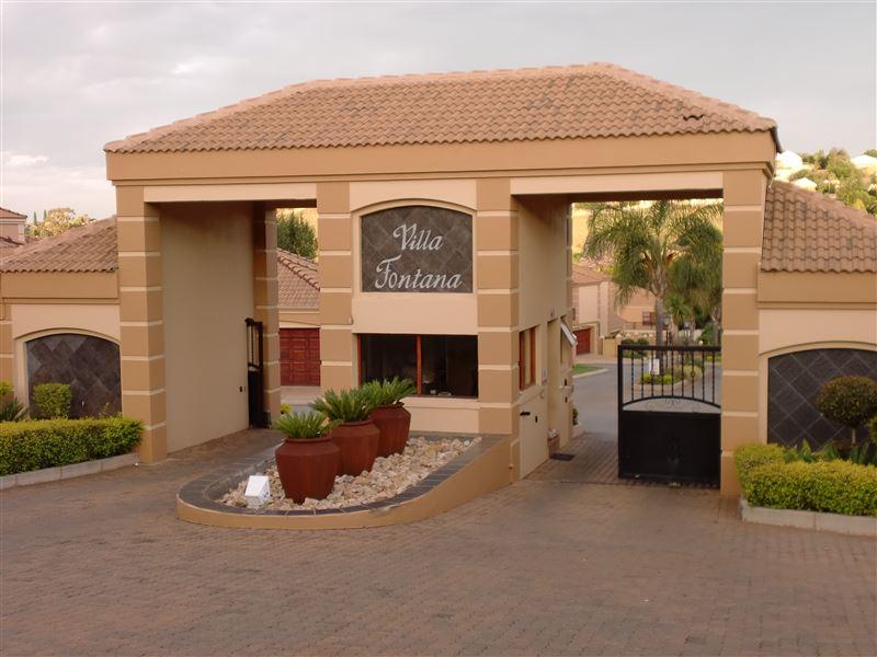Villa Funtana Hotel - room photo 5198272