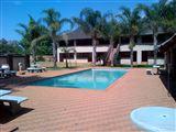 B&B1402104 - Limpopo Province