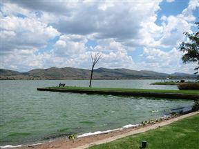 Montego Bay 29
