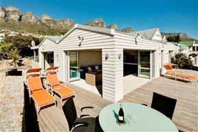 Beach House On The Rocks - SPID:1405535