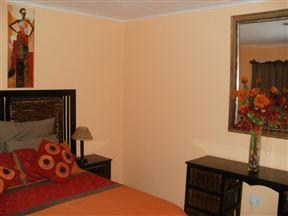 Eden Guesthouse Photo