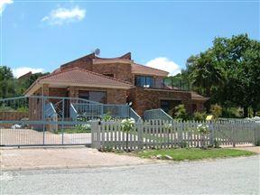 Lavender Rose Guesthouse