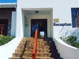 B&B1415174 - Eastern Cape