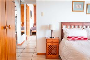 Rots 'n See Self-catering Villa
