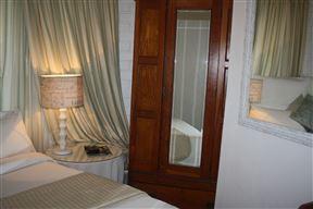A Chateaux De Lux