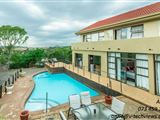 B&B1417257 - West Rand