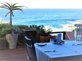 Villa Marine Guest House accommodation