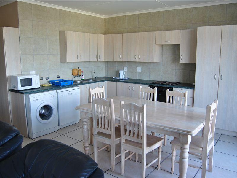 Countertop Dishwasher Durban : Description Availability Facilities Location Reviews Restaurants