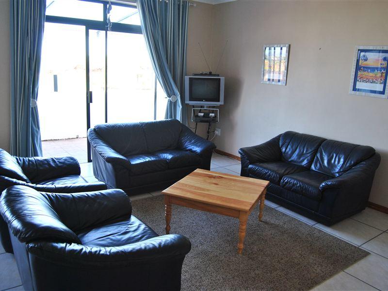 Lofts No 7 Stilbaai Accommodation And Hotel Reviews